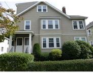 14 Menotomy Road Arlington MA, 02476