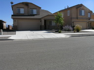 3816 Tranquil Meadows Rio Rancho NM, 87144