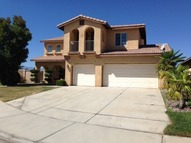 13230 Crossroads Court - House Victorville CA, 92392