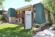 2001 Blake Avenue, Suite 2a Glenwood Springs CO, 81601