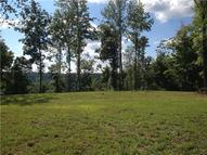 5 Wilmouth Creek Rd Liberty TN, 37095