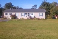 2325 State Route 4 Fort Edward NY, 12828