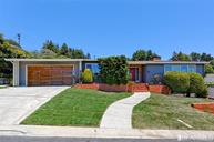 5 Franciscan Way Kensington CA, 94707