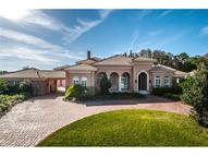 2720 Deer Track Way Palm Harbor FL, 34685