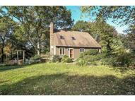 289 Kenyon Road Lakeside CT, 06758