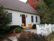 7 Pine View Dr Greenwich NY, 12834