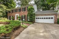 2103 Bromley Court Crofton MD, 21114