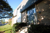 1975 Ammer Ridge Court 101 Glenview IL, 60025