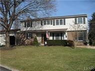 2217 High Point Court Palmer Township PA, 18045