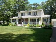 28 Mayflower Dr East Greenwich RI, 02818