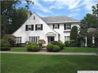 619 Grassmere Ave Interlaken NJ, 07712