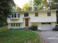 86 Valley View Lane New Milford CT, 06776