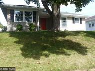 1735 Bohland Avenue Saint Paul MN, 55116