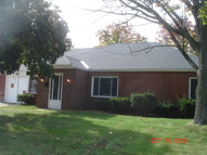596 Sycamore Dr Euclid OH, 44132
