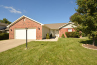 7968 Sugarberry Court Indianapolis IN, 46236