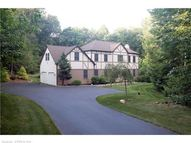 22 Brentwood Dr Southington CT, 06489