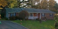 Address Not Disclosed Fallston MD, 21047