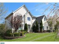 42 Arabian Way Holland PA, 18966