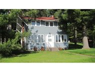 1065 Weith Dr Pelican Lake WI, 54463