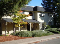 Westside Apartments Ukiah CA, 95482