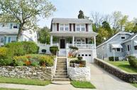 13 South Foote Ave Newport KY, 41073