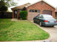 2619 Butterfield Drive Fort Worth TX, 76133