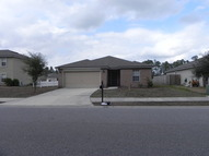 141 Marisco Way Jacksonville FL, 32220
