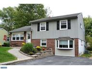 26 Brant Rd Norristown PA, 19403