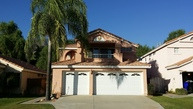 29314 Crestview Ln Highland CA, 92346
