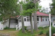 10971 Beach Drive Lusby MD, 20657