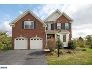 909 Dublin Way Chester Springs PA, 19425