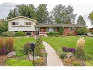 1556 Miramont Dr Fort Collins CO, 80524