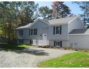 19 Whittier Drive #19 Seabrook NH, 03874