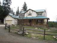 1881 Big Horn Way Cle Elum WA, 98922