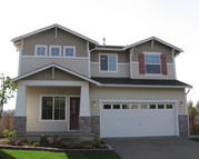 11921 Se 238th Pl Kent WA, 98031