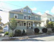 9-1/2 Bisson St Beverly MA, 01915