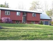 28 Darby Dr Mansfield MA, 02048