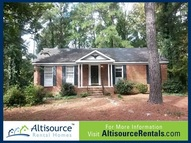 3001 Sherry Dr Raleigh NC, 27604