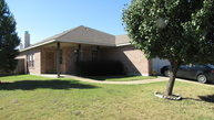 3420 Lasso Road Roanoke TX, 76262