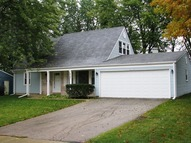 1721 Epping Place Schaumburg IL, 60194
