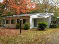 32 Airport Rd Coventry RI, 02816