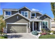9925 Keenan Street Highlands Ranch CO, 80130