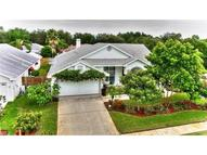1037 Captains Way Tarpon Springs FL, 34689