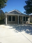 302 North Belle Chase Ct Fairhope AL, 36532
