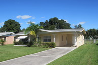 4529 Tennessee Way Fort Myers FL, 33905