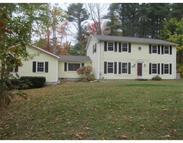1 Old Village Road Sturbridge MA, 01566