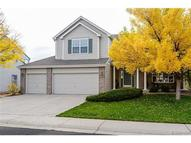 10138 Mountain Maple Court Highlands Ranch CO, 80129