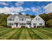 5 Wild Meadow Lane Natick MA, 01760