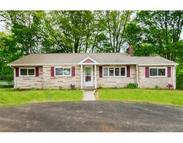 42 Melody Lane Waltham MA, 02451