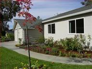 2488 Whitney Dr Mountain View CA, 94043